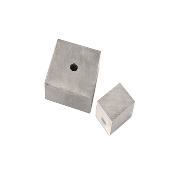 Alnico Magnet Magnetic Blocks Blocks