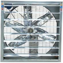 Ventilador de Ventilaciones de Mejor Calidad para Ganadería