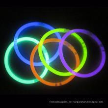 Gastgeschenke Glow Armband