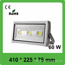 CE&ROHS waterproof IP66 3SMD 50w led flood bulb,3 years warranty