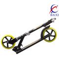 Vespa plegable para adultos con Big Wheel (BX-2M001-L)