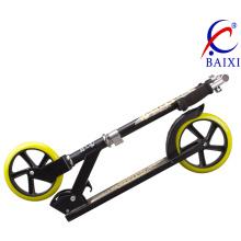 PRO Scooters à vendre (BX-2mm001-L)
