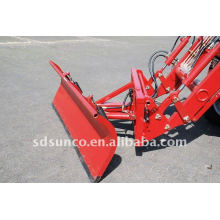 Snow Plow TX180