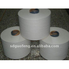 100%cotton yarn