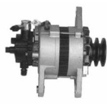ALTERNATORE NISSAN OEM: 23100-Z5719 NISSAN PE6A alternatore