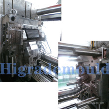 Injection Mould/Plastic Mould/Glove Box Injection Mould/Injection Molding