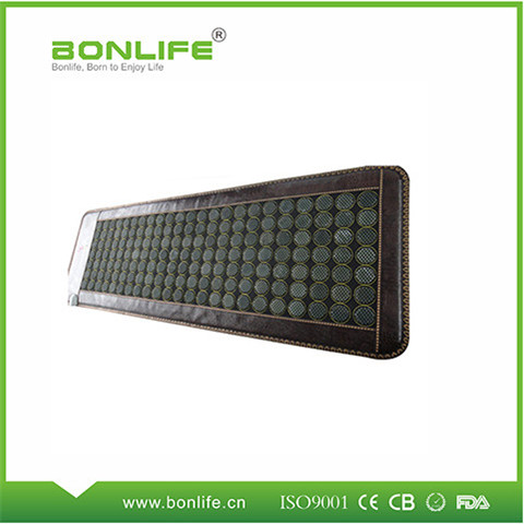 jade or tourmaline mattress BL-7004