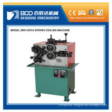 Sofa Spring Coiling Machine (BRH)