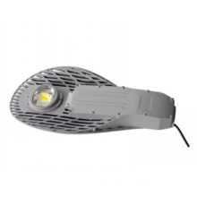 Professional 80W 110lm/W LED Street Light