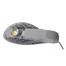 Lámpara de calle profesional 80W 110lm / W LED