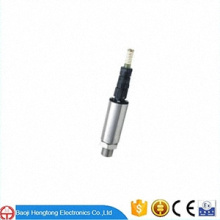 High Precision Pressure Transmitter 4-20ma