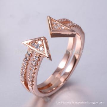 Multi Gemstone 925 Sterling Silver Rings silver wedding penis ring