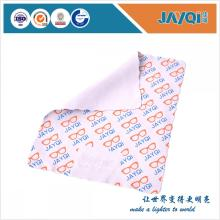 Micro Fiber Optical Eyewear Cleaning Cloth