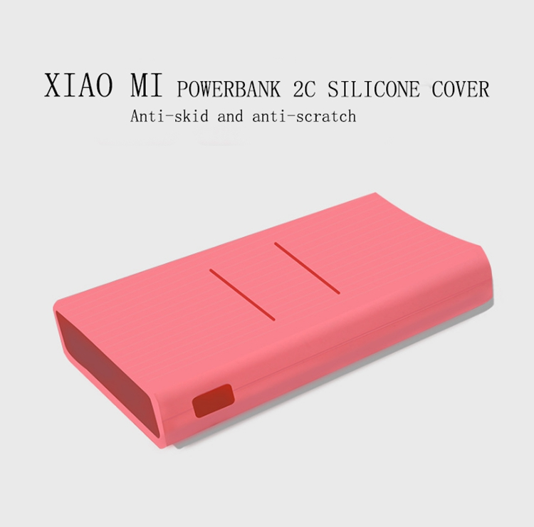 powerbank shell case