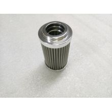 Fluid Filter Stainless Steel Element