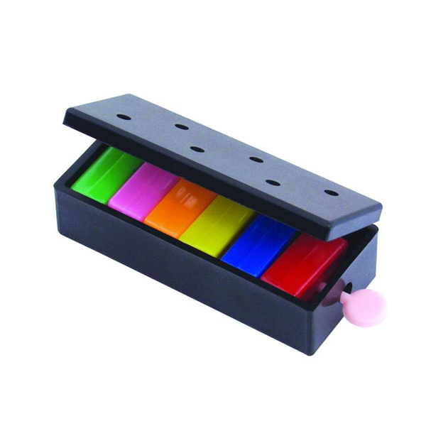 MJ038 Rainbow bricks (3)