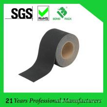 Safety Anti Slipping Adhesive Tape