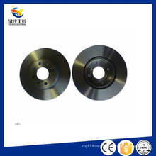 Hot Sale High Quality Auto Popular Brake Disc