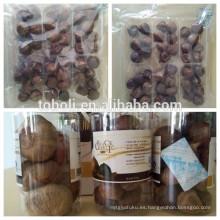 Nuevo ajo negro chino para la venta