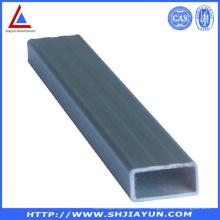 Extrudé Série 6000 Pipe en aluminium Chine Fabricant