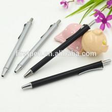Mini stylo à bille pour femme
