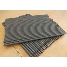 Qualité Golden Bridge! Électrode de soudure d'acier doux d'approvisionnement direct d'usine