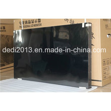 Panneau LCD Lti460hn12