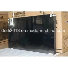 LCD Panel Lti460hn12