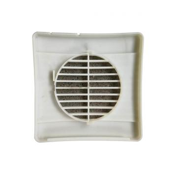 Moules d'injection plastique ménage lame de ventilateur