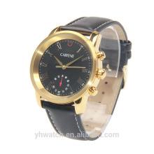 Shenzhen Sport wholesale bluetooth dz09 smart watch with quartz movement