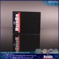600 Centi Degrees High Temperature Powder Coating