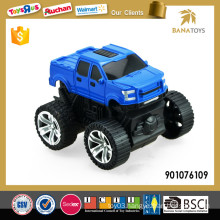Off road cheap go karts cars toy for sale