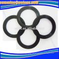 Peças industriais das ferramentas CUMMINS para o anel 3200287 do selo K19