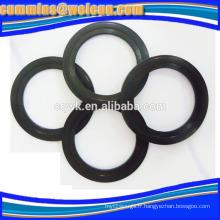 Pièces d'outils industriels CUMMINS pour bague d'étanchéité K19 3200287