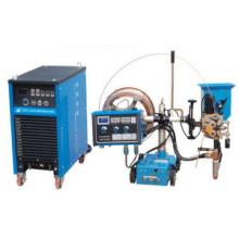 IGBT Inverter Submerged-Arc Welding Machine