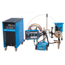 IGBT Inverter Máquina de solda de arco submerso