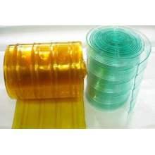 Cutomized Type PVC Curtain Film