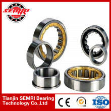 High Quality SKF Brand Roller Bearing (Nu2311M)
