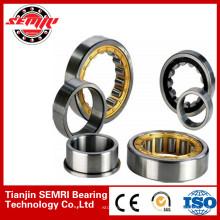 Rolamento de rolos de alta qualidade da marca SKF (Nu2311M)