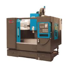 VMC500 5 Axis Mini CNC Milling Machine For Sale   SMC8650