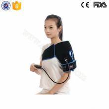 EVERCRYO nouveaux produits un parent de santé cadeau pré-opératoire portable gel froid pack analgésique chirurgical pour épaule