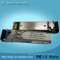 New product 1310nm 1.25G SFP Optical Transceiver 20KM Duplex LC 1.25G SFP Optic Module Compatible 1.25G SFP