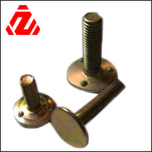 Custom Carbon Steel Welding Bolt