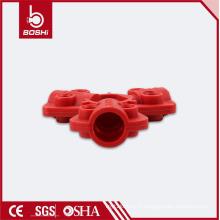 Verrouillage pneumatique du verrouillage du disjoncteur rapide BOSHI BD-Q01