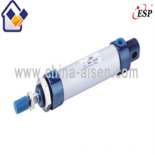 MAL25*50 25mm 50mm aluminum pneumatic cylinder price
