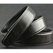 Men's wholesale leather strap roll