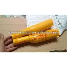 moule d'injection en plastique / moule pour bobine
