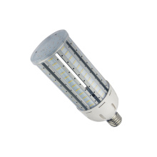 Commerciële AC347V Led High Bay Behuizing Corn Lamp