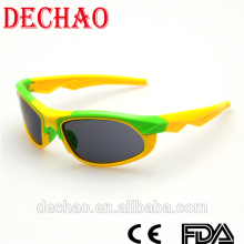 custom made sports sunglasses wholesale from Yiwu Model one