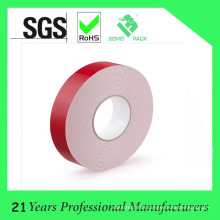 Strong Adhesive PE Double Sided Foam Tape